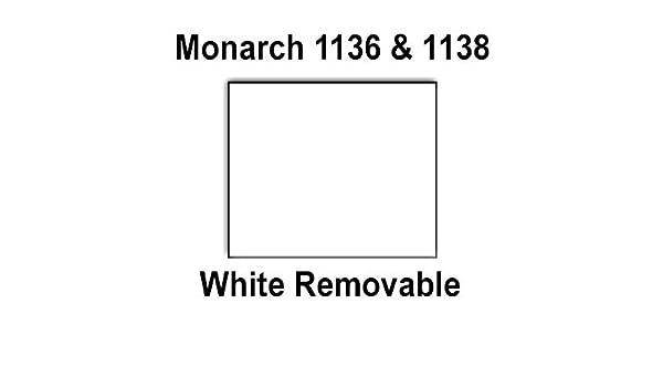 Compatible Dymo White Address Labels Wholesale Bulk NB