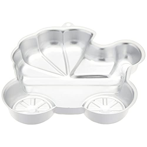 Baby Shower Cake Pan Amazon