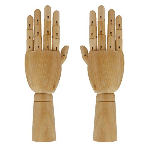 Hand Manikin - 3