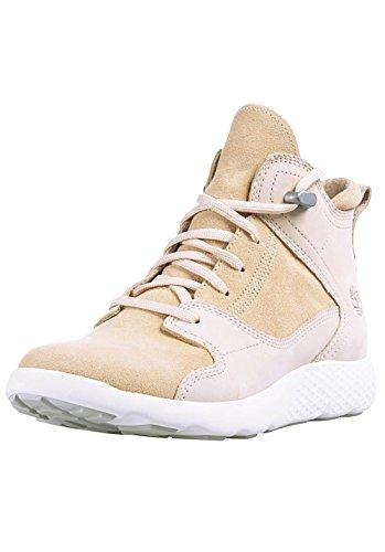 Sneaker Beige Beige Beige Donna Timberland Donna Sneaker Beige Timberland Sneaker Timberland Donna SSOAqZxtrw