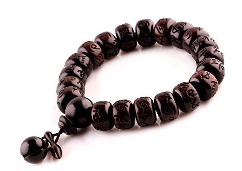 mbox-brand-hand-carved-tibetan-buddhist-prayer-bracelet-mala