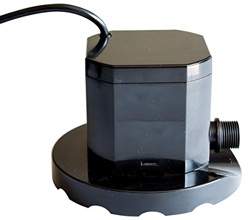 Most bought Pool Pumps