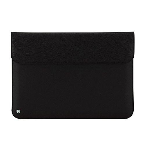 Slip Folio Select MacBook 12''