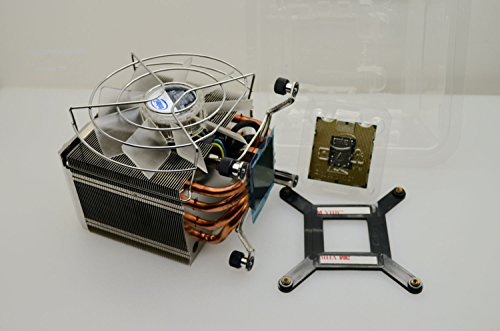 Intel Core i7-970 3.2GHz 12M Cache LGA1366 Desktop Processor