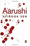 Aarushi: Anatomy Of A Murder