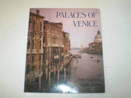 Palaces of Venice - Palace Alexander