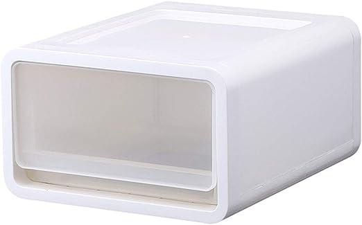 Caja de almacenamiento - Unidad de cajones Multifunción Muebles de ...