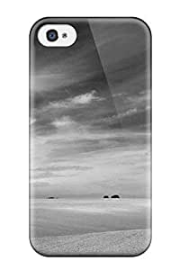 EGMbmfP24540zcxsy Case Cover Protector For Iphone 4/4s Windmill Nature Other Case