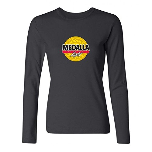 xiuluan-womens-medalla-light-logo-long-sleeve-t-shirt-size-xl-colorname