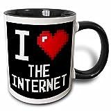 3dRose mug_118945_4