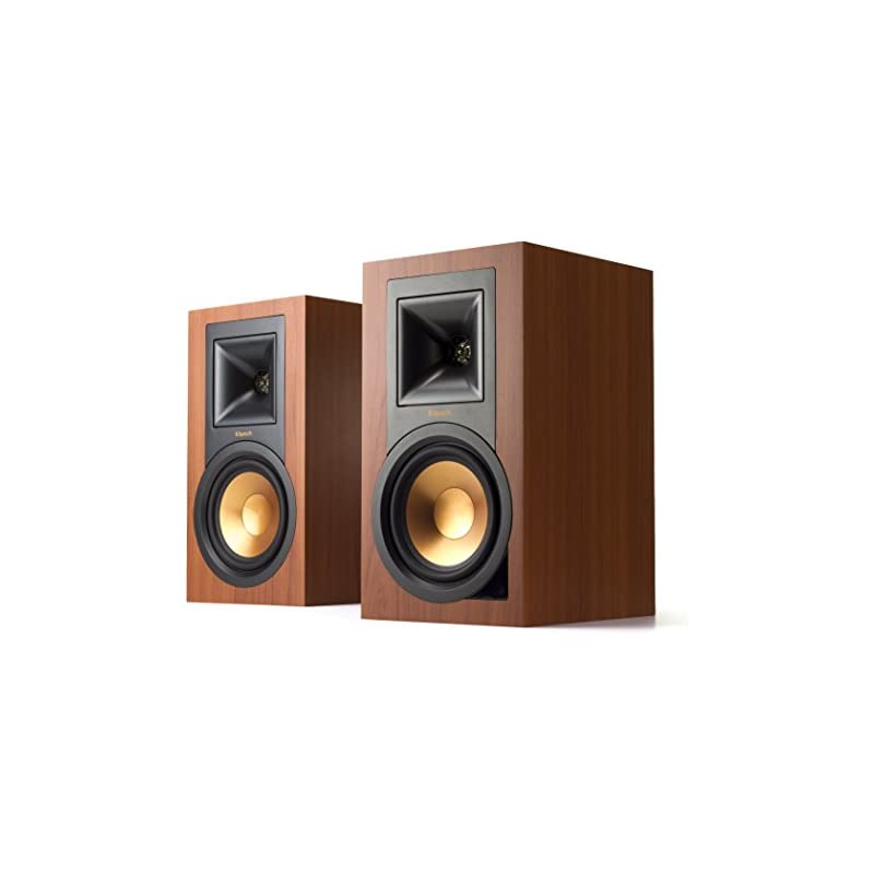 klipsch-r-15pm-powered-monitor-cherry