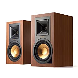 by Klipsch 128,463% Sales Rank in Electronics: 46 (was 59,139 yesterday) (134)Buy new:   $269.99 5 used & new from $269.99