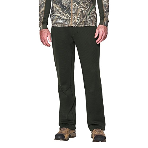 Under Armour Men's NLS WADER PANT, Artillery Green/Metallic for sale  Delivered anywhere in USA