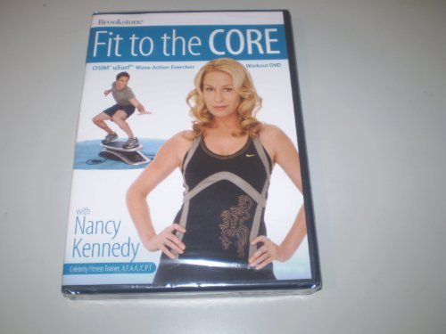 fit-to-the-core-osim-usurf-wave-action-exerciser-workout-dvd-by-nancy-kennedy