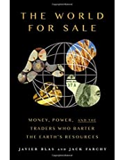 The World For Sale