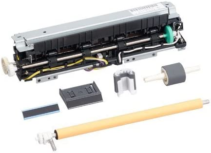2300 Maintenance Kit W/OEM Parts