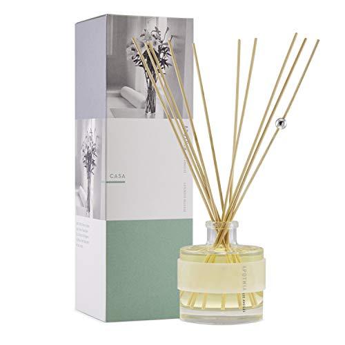 - APOTHIA - Aromatic Diffuser - Casa