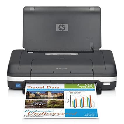 HP OFFICEJET H470 SERIES 64BIT DRIVER DOWNLOAD