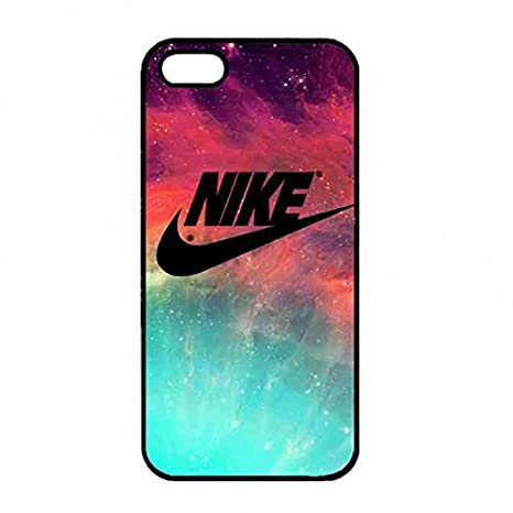 reputable site 189b0 ed8c8 Nike Air Series Funda,Nike Just Do It Collection Phone Funda for iPhone 5 iPhone  5S Nike Air Series Funda,Nike Just Do It Personlized Cover  Amazon.es  ...