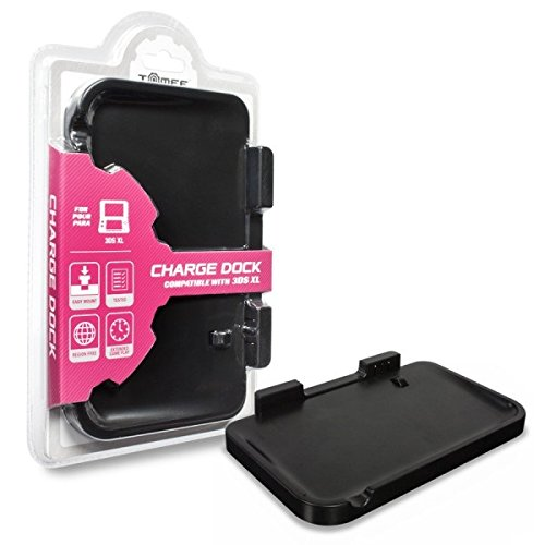 Most Popular Nintendo 3DS Batteries & Chargers