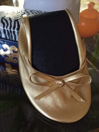 Pack 50 pares - Bailarinas De Boda, Surtido En Tallas (M,L) y Colores: Amazon.es: Zapatos y complementos