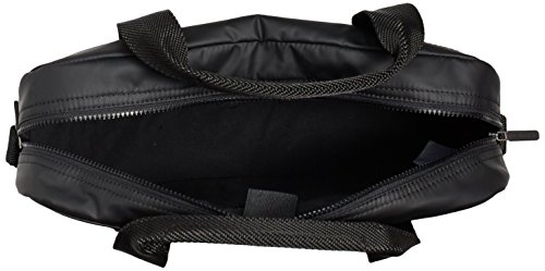 Jeans Cross Body Bag Calvin Klein Black Mens 001 Black K50K501175 Cw5FTxqI
