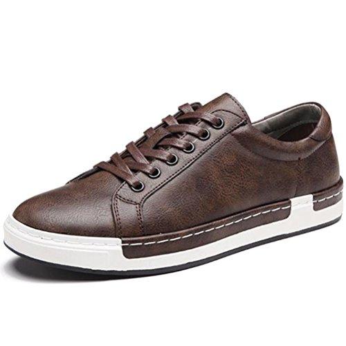 mens dress shoes 11 5 wide - 6