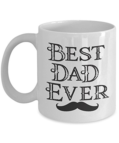 emily-gift-got-me-tipsy-best-dad-ever-coffee-mug-birthday-gift-idea-for-dad-fathers-day-gift-for-dad