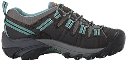 Hiking Black KEEN Targhee Blue II Olive Shoe Mineral Women's 1vtOnH4xqw