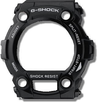 Casio G-Shock GW7900B Replacement Bezel 10334113 91087001880 for sale  Delivered anywhere in USA