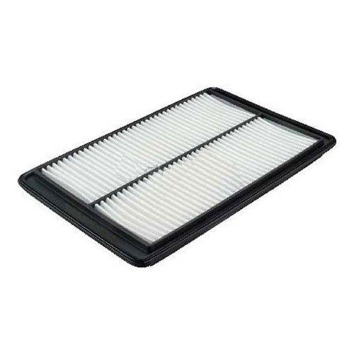 FRAM Extra Guard Panel Air Filter - CA10494 - Lot of 2