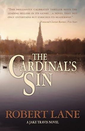 The Cardinal's Sin
