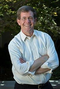 Scott J. Jones