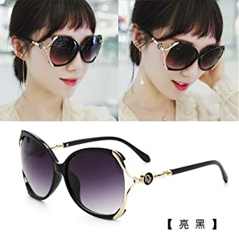 d3e5687cf3 Sunglasses