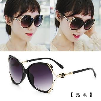 db4844eea32 Sunglasses