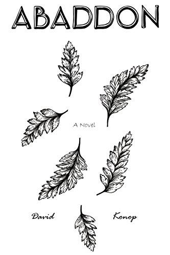 Abaddon (Book 1)