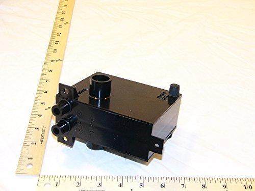 61m35 condensate trap - 1