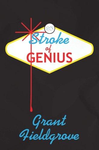 Read Online Stroke of Genius PDF