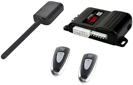Plug and Play T Harness Remote Start for 2011-2013 2014 2015 2016 Ford F350
