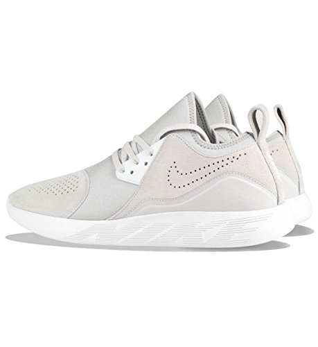 cheap real buy cheap factory outlet Nike Lunarcharge Premium Light Bone Summit White 923281-002 footlocker pictures sale online perfect cheap online cheap genuine P8vciq