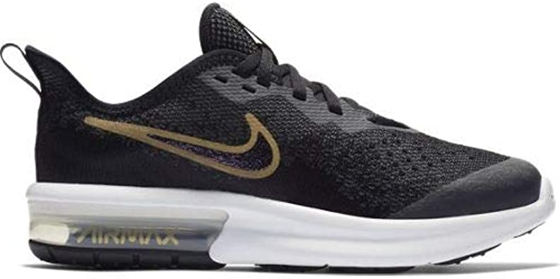 chaussure fitness femme nike