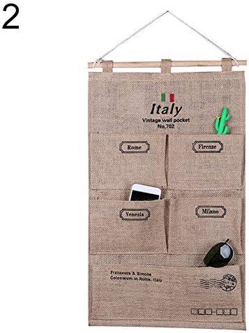 コンバーチブルラップトップバックパック付きブリーフケース多機能防水3 in 1多目的ビジネスショルダーバッグ