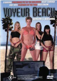 Www Voyeur Beach