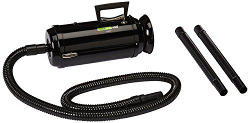 MetroVac DataVac Anti-Static Electronic Cleaning System with Variable Control-120V(60hz) US - Corded