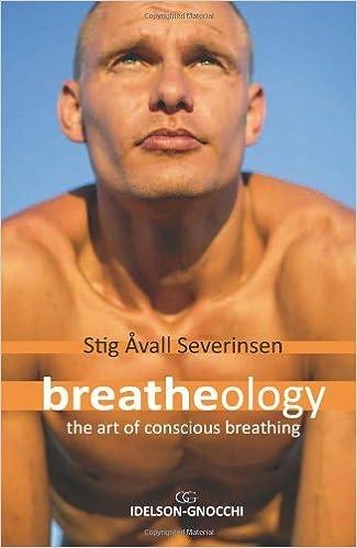 Breatheology