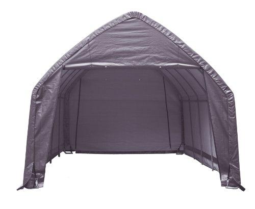 ShelterLogic ft Truck Garage BoxTM product image