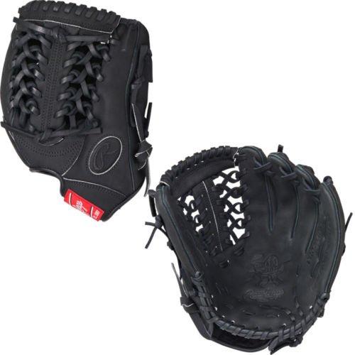 "Rawlings PRO204BPF Heart of the Hide Dual Core 11.5"" Baseball Glove"