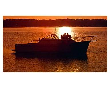 Amazon com: 2006 Mainship Pilot 30 II Power Boat Factory