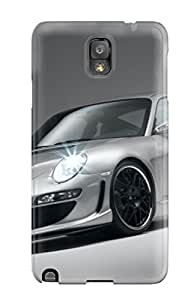 For Gzykjir7748lHFmT Porsche Wallpaper Protective Case Cover Skin/galaxy Note 3 Case Cover