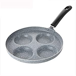 Cocina Parrilla Pan Antiadherente Parrillas Sartenes ...